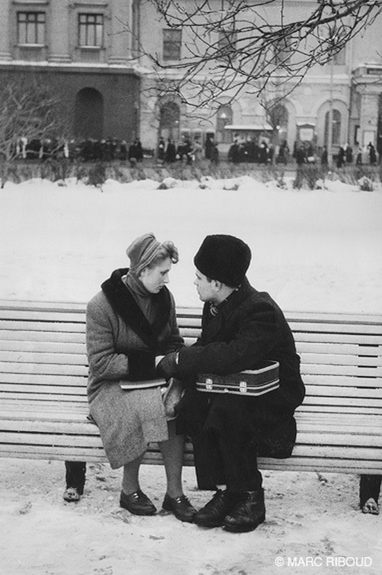 фото, СССР, ностальгия, ретро фото (29)