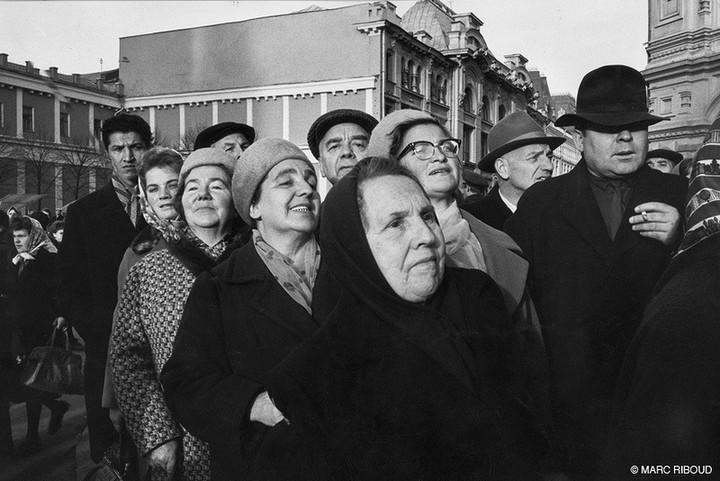 фото, СССР, ностальгия, ретро фото (11)