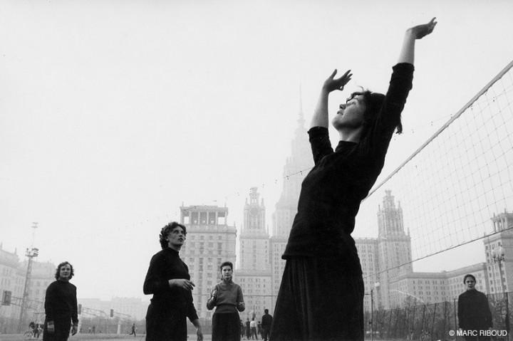 фото, СССР, ностальгия, ретро фото (9)