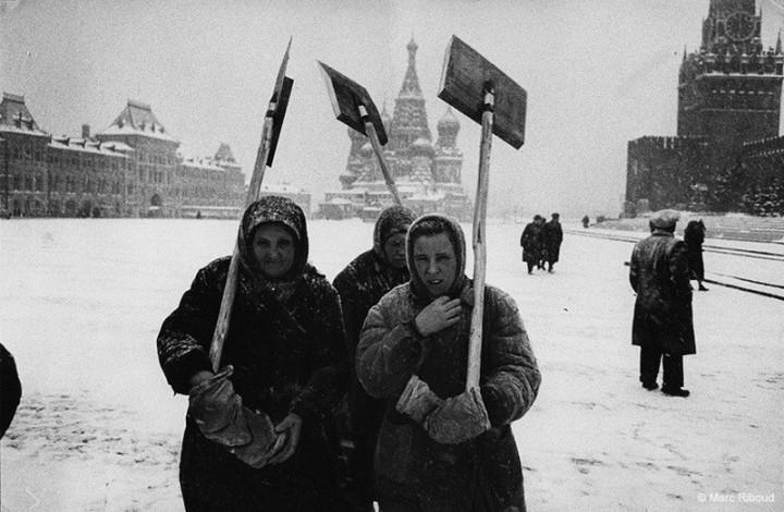 фото, СССР, ностальгия, ретро фото (2)