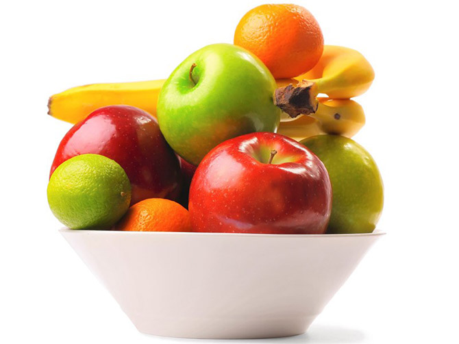 10 продуктов, которые необходимо постоянно употреблять (1)
