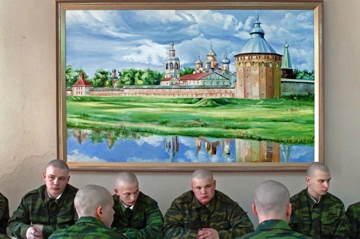 Фото, СССР, ностальгия, ретро фото, люди (16)