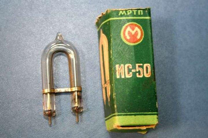 фото, ностальгия, СССР, пром товары (22)