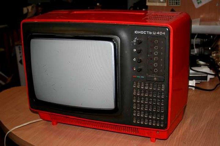 фото, ностальгия, СССР, магнитофоны, фотоапараты (22)