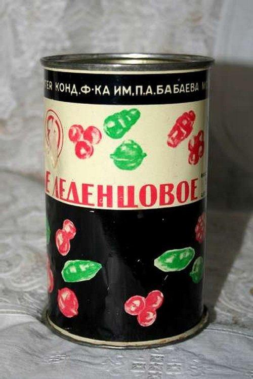 фото, ностальгия, СССР, пром товары (21)