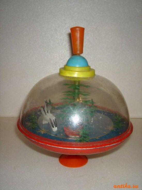 фото, СССР, ностальгия, детские игрушки (16)
