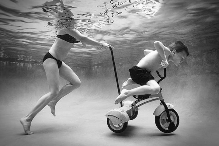 фото, подводные фото (9)