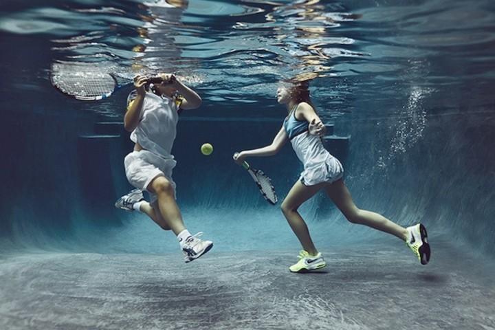 фото, подводные фото (4)