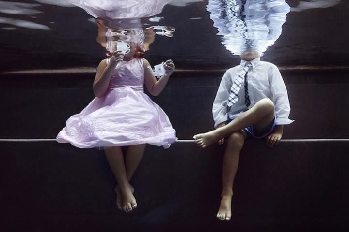 фото, подводные фото (3)