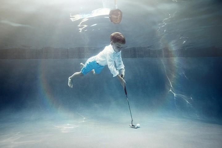 фото, подводные фото (8)