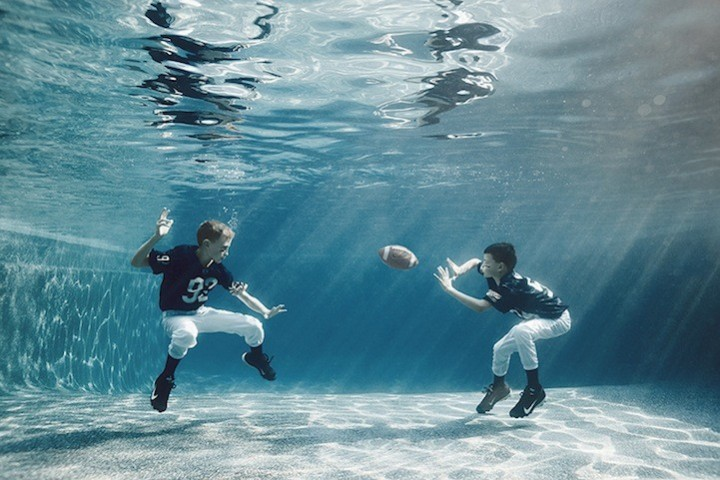 фото, подводные фото (7)