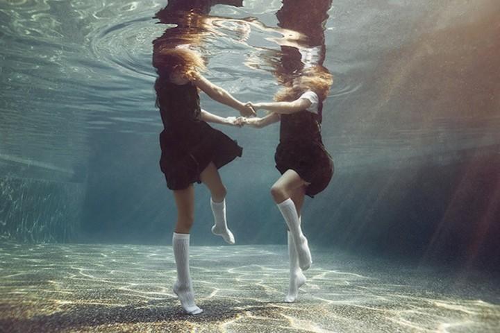 фото, подводные фото (2)