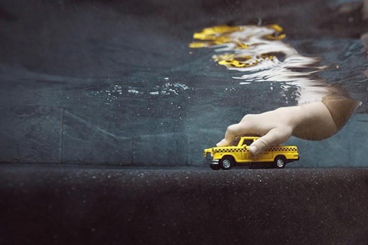 фото, подводные фото (10)