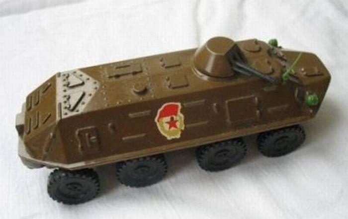 фото, СССР, ностальгия, детские игрушки (32)