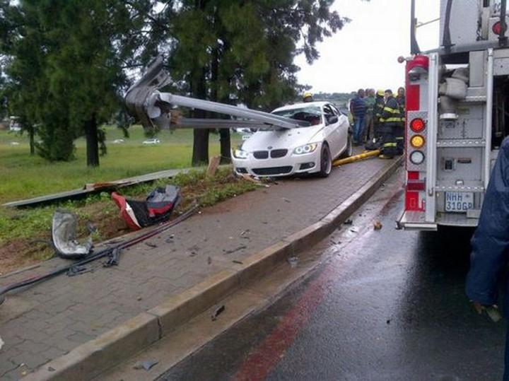авто, аварии (2)