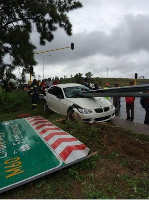 авто, аварии (9)