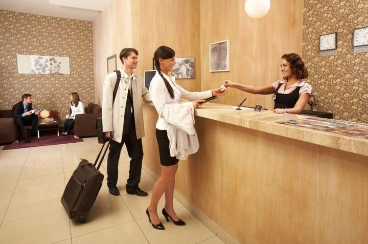 Как выбрать отель (3)