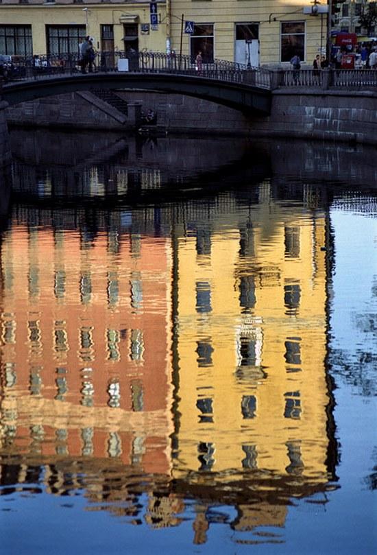 ностальгия, ретро фото, города, люди (16)