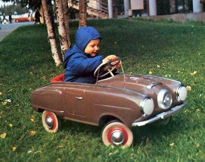 Фото, СССР, ностальгия, ретро фото, дети (13)