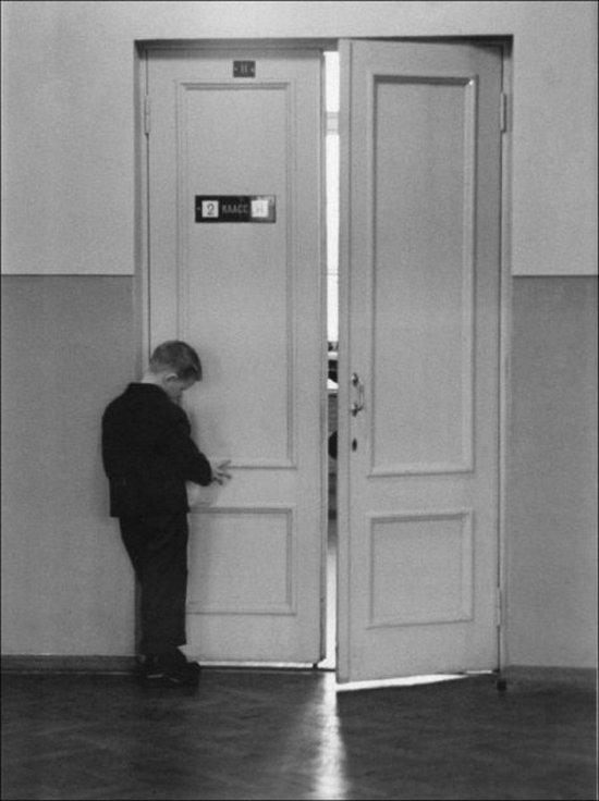 Фото, СССР, ностальгия, ретро фото, дети (11)