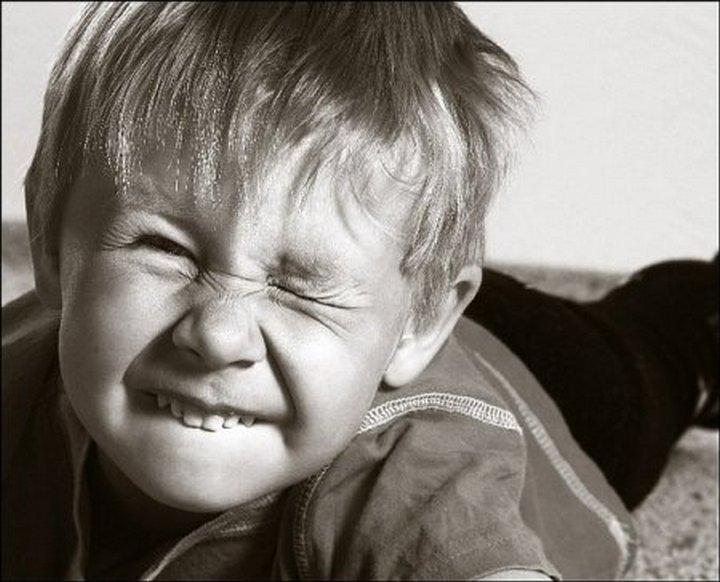 Фото, СССР, ностальгия, ретро фото, дети (2)
