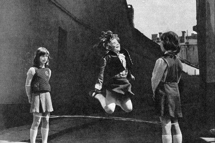 Фото, СССР, ностальгия, ретро фото, дети (20)