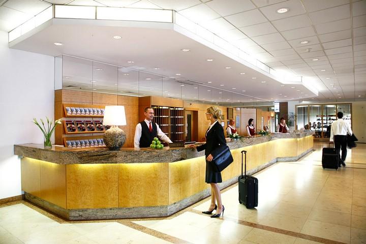 Как выбрать отель (2)