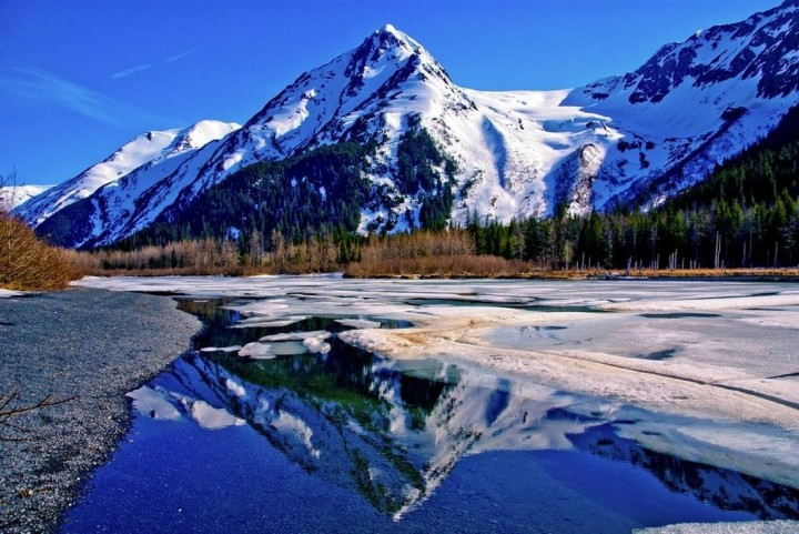 фото, природа, красивые фото природы, фотопейзажи (10)