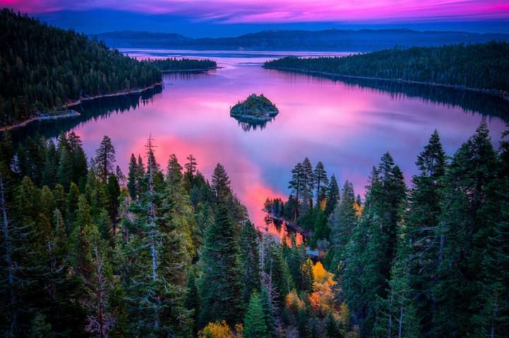 фото, природа, красивые фото природы, фотопейзажи (9)