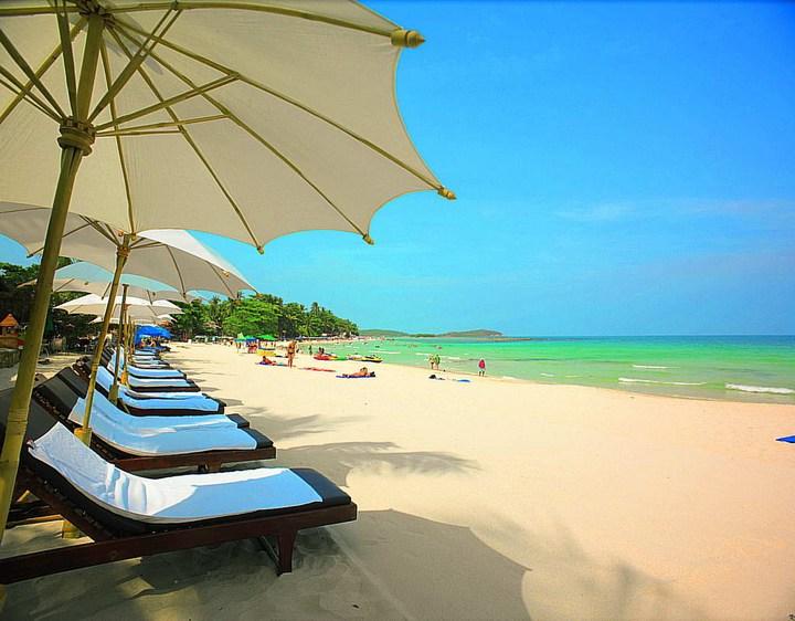 Таиланд- удивительное королевство (3)