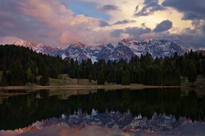 природа, красивые фото природы, фотопейзажи (7)