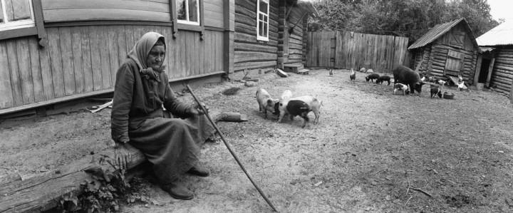 Фото, СССР, ностальгия, ретро фото, люди (18)