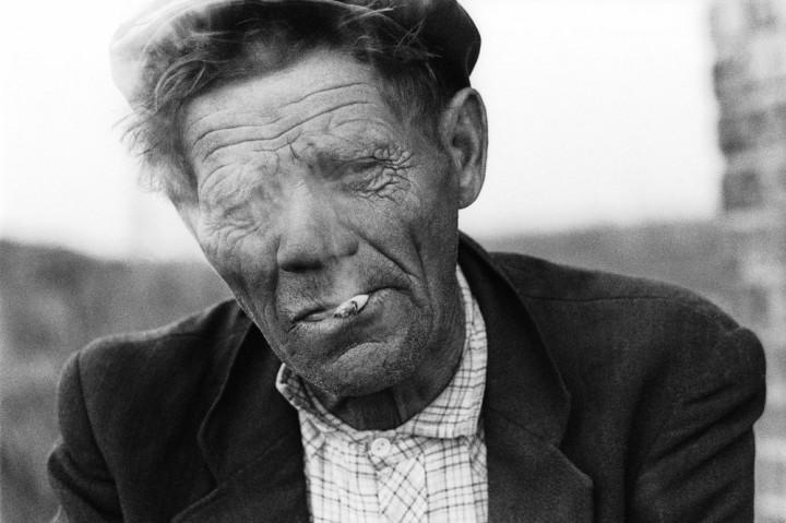 Фото, СССР, ностальгия, ретро фото, люди (9)