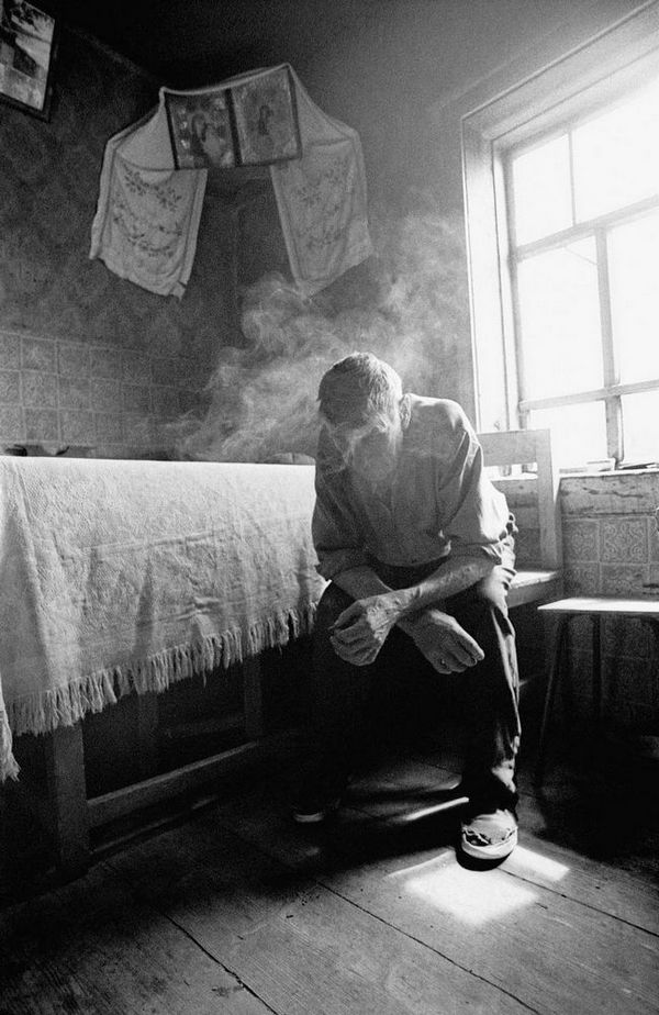 Фото, СССР, ностальгия, ретро фото, люди (22)