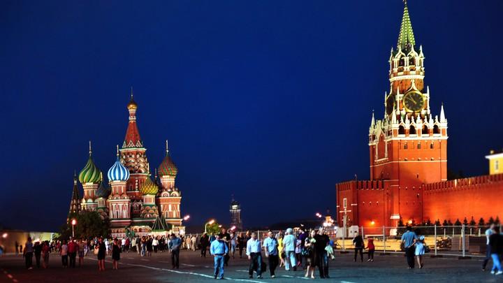 Как спланировать каникулы или отпуск в Москве? (1)