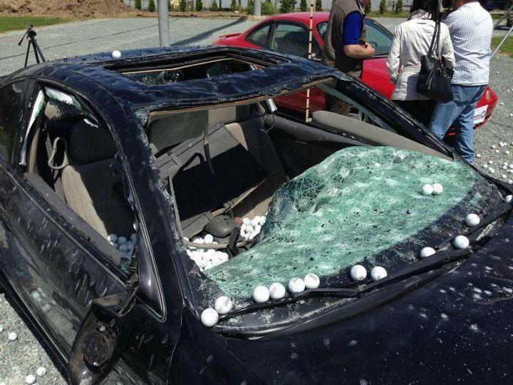 авто, аварии (3)