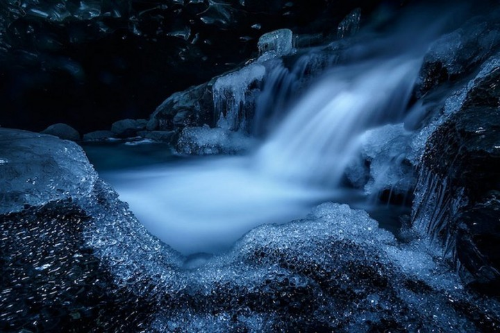 природа, красивые фото природы, фотопейзажи (11)