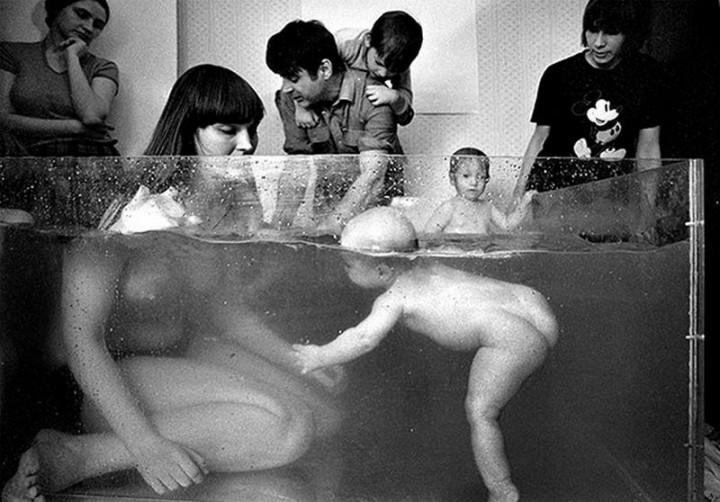 Фото, СССР, ностальгия, ретро фото, люди (8)