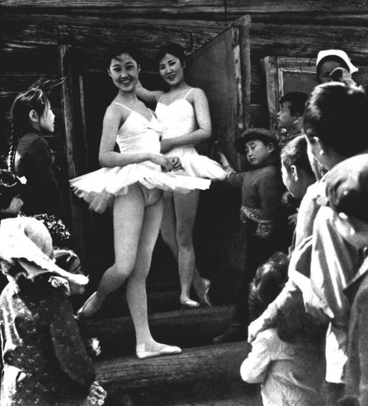 Фото, СССР, ностальгия, ретро фото, люди (7)