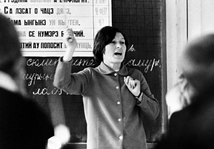 Фото, СССР, ностальгия, ретро фото, люди (11)