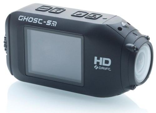 Как выбрать отличную камеру для спорта? (2)