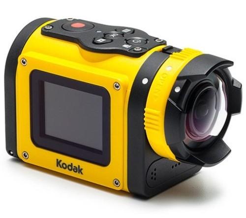 Как выбрать отличную камеру для спорта? (3)