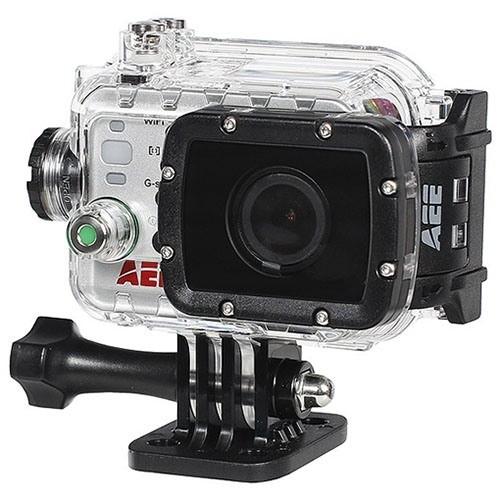 Как выбрать отличную камеру для спорта? (1)