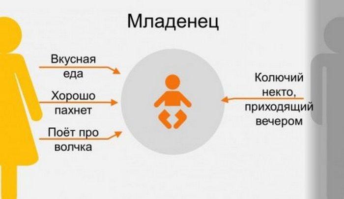 иллюстрации, инфографика (9)
