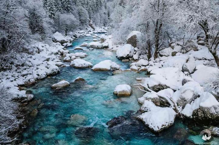 природа, красивые фото природы, фотопейзажи (20)