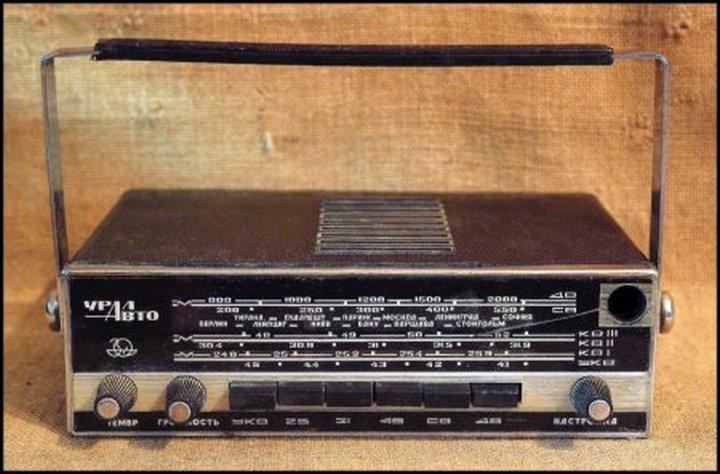 СССР, ностальгия, электроника, вещи (25)