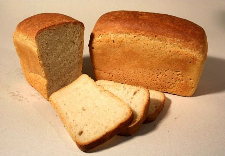 СССР, ностальгия, хлебобулочные изделия (10)