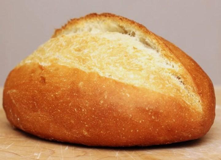 СССР, ностальгия, хлебобулочные изделия (8)