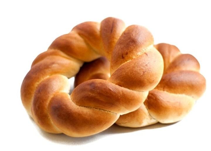 СССР, ностальгия, хлебобулочные изделия (3)