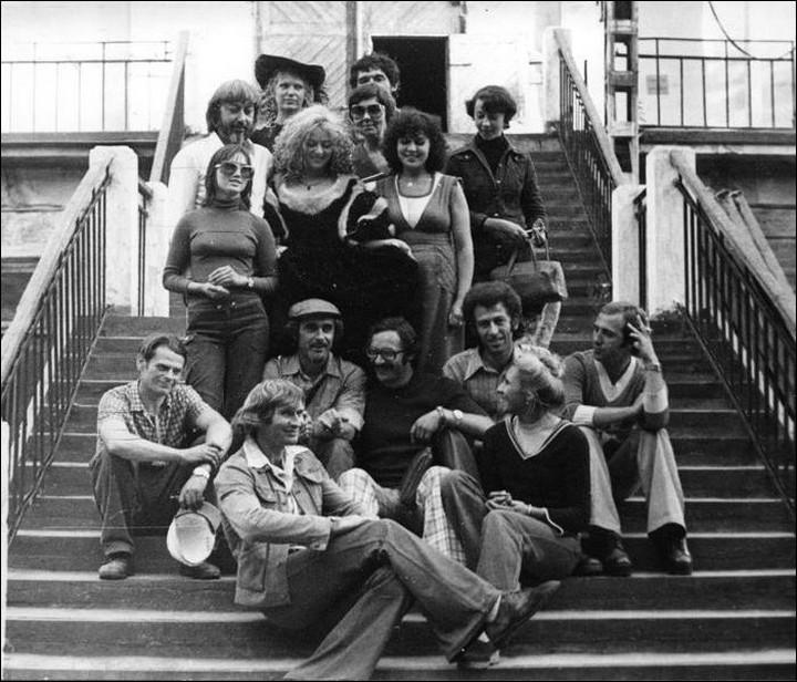 СССР, кино, ностальгия (26)